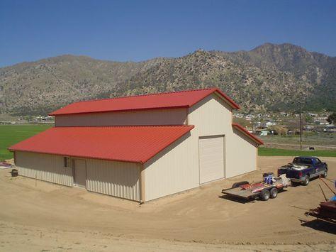 American Barn Steel Buildings For Sale Steel Buildings For Sale American Barn Residential Steel Homes