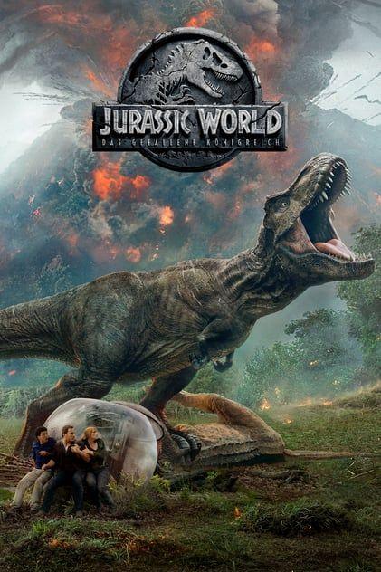 jurassic world fallen kingdom hd free