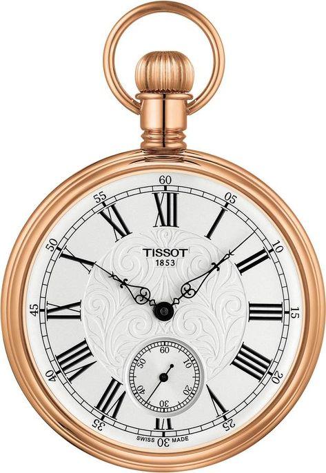 120 Ideas De Reloj Reloj Disenos De Unas Tatuajes De Relojes