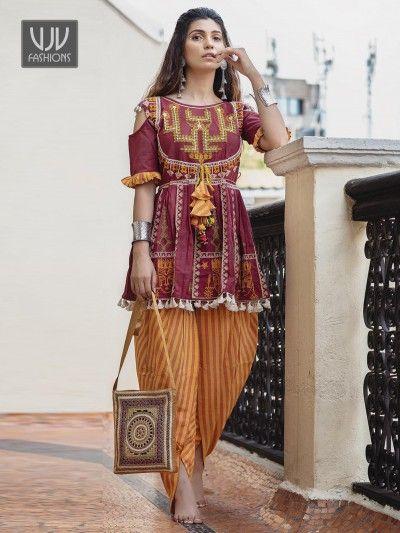 afghani dress boho gypsy banjara dress Baluchi dress vintage royal zari 3 piece embroidered zardozi Salma work dress with trouser /& scarf