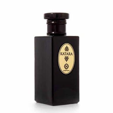 كتارا ثبات العطر يميزه ورائحه جمعت بين مسك الرمان والعود السيوفي مع زهره البنفسج ليخرج لنا رائحه مميزه بامكانك Book Perfume Women Perfume Perfume Bottles