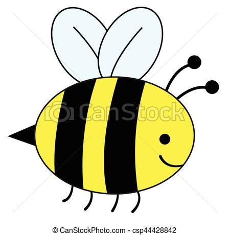 Image Result For Bee Drawings With Images Bee Drawing Bee