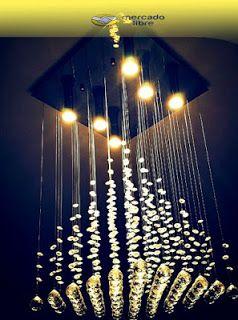 Luces Con Sensores De Movimiento Yazbik Ideas En 2020 Importancia De La Luz Luces En Escaleras Lamparas