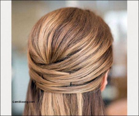 Half Up Half Down Hairstyles Straight Hair Inspirational Wedding Hairstyles Half Up Straight Wedding Hair Bridesmaid Hair Long Wedding Hairstyles For Long Hair