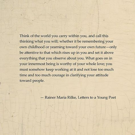 Top quotes by Rainer Maria Rilke-https://s-media-cache-ak0.pinimg.com/474x/00/75/bf/0075bfbc18e0efeefca6767945f4fd6b.jpg