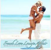 Café Chill Out del Mar from Ibiza ...wunderbare Klänge zum träumen ...!