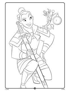 Disney Free Coloring Pages Crayola Com Disney Coloring Pages Free Coloring Pages Disney Princess Colors