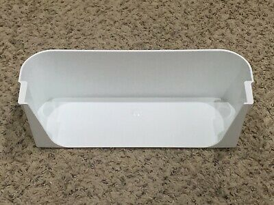 Sponsored Ebay Norcold 1210 1211 Door Bins Things To Sell