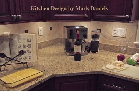 kitchen back splash idea 2