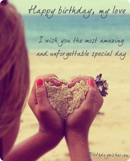 Birthday Sayings For Boyfriend : birthday, sayings, boyfriend, Birthday, Cards, Boyfriend, #happybirthdayforhim, Message, Boyfriend,, Wishes, Happy, Quotes