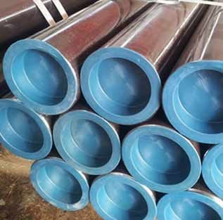 Pin On Api 5l Carbon Steel Pipe