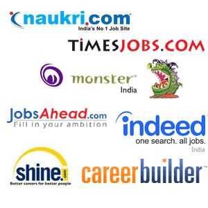 best job finder sites