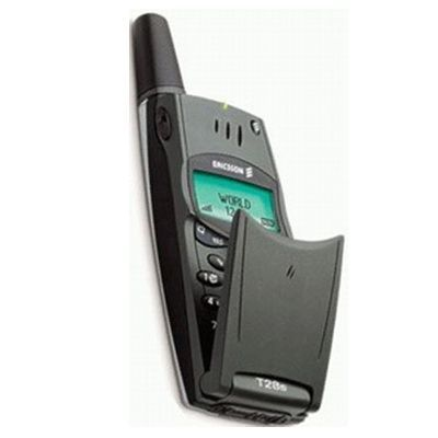 Sony Ericsson T28 World Service Repair Manual Cell Phone Booster Sony Mobile Phones Cell Phone Antenna Booster
