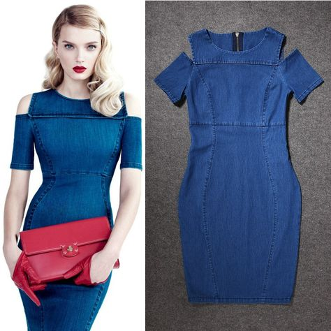 Dresses On At Bargain Price Quality Designer Dress Whole