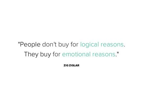 Quotes About Sales Success Quotesgram  Inspiration