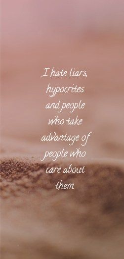 Hypocrisy Quotes Mean People Quotes Fake People Quotes Judgemental People Quotes