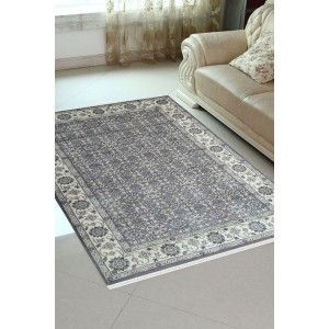 Shop Monochromic Wool Area Carpet For Your Bedroom Rugs And Beyond Rugs Decor Carpet Handmade