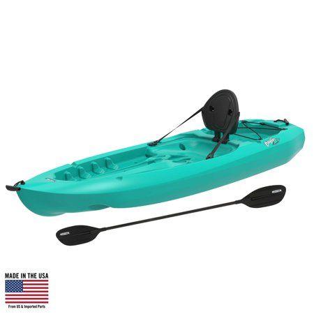 Sports Outdoors Kayak Paddle Kayaking Paddle