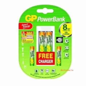 Best Prices Free U211 Charger Gp Rechargeable Battery Set 2 Pcs 100aa 2 Pcs 40aaa Order In Good C Laptop Computers Rechargeable Batteries Laptop Batteries