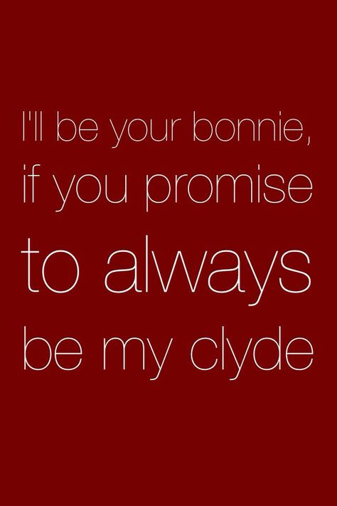 bonnie's rose tattoo (bonnie and clyde) movie - Google Search
