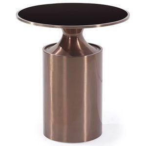 Take A Look Artesia End Table I Home Furniture End Tables Furniture Home Furniture