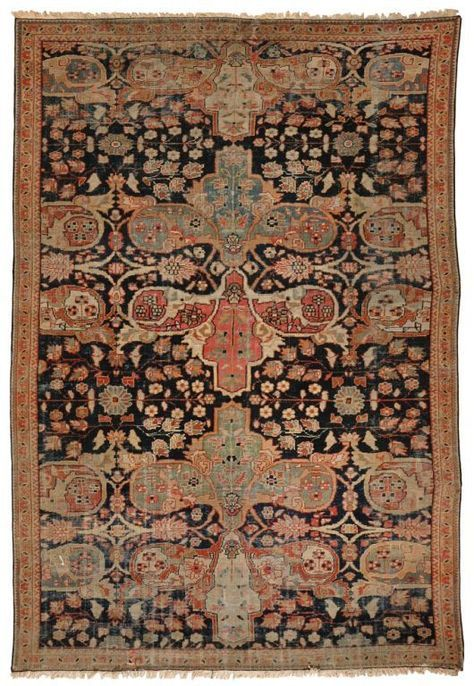 Go To The Site Above Press The Bar For Further Info Bargain Rugs Rugs On Carpet Antique Persian Rug Antique Oriental Rugs