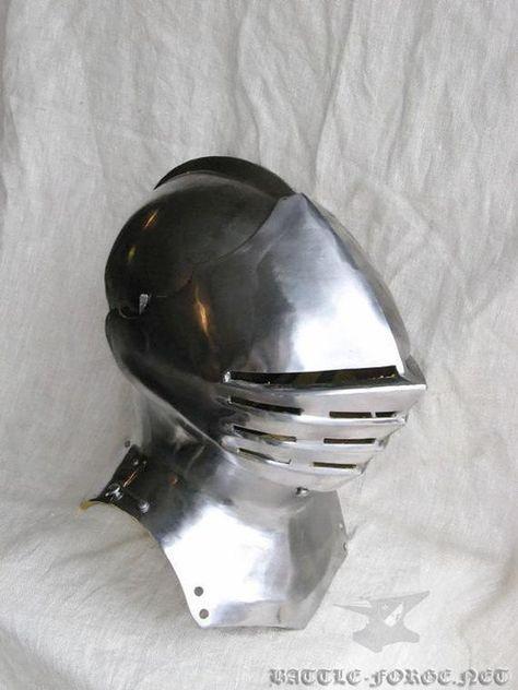 List of Pinterest sca armor helmets pictures & Pinterest sca