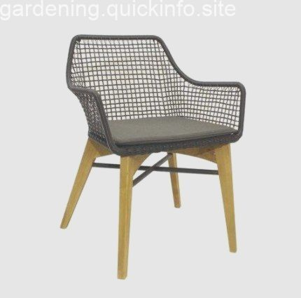 68 Trendy Ideas Outdoor Furniture Australia Wicker Australia