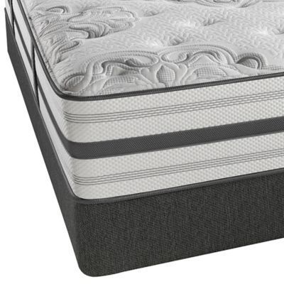 spring elegant costco air and medium bed twin box top pillow size mattress
