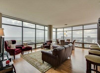 100 E 14th St Apt 3105 Chicago Il 60605 Home For Sale And Real Estate Listing Realtor Com Bath Apartments Home House Design