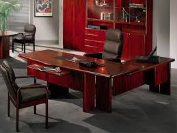 Pin Pa Executive Office Furniture Executive Offices