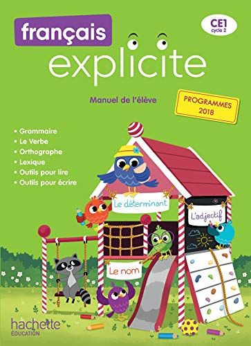 Epingle Sur Telecharger Livre Pdf