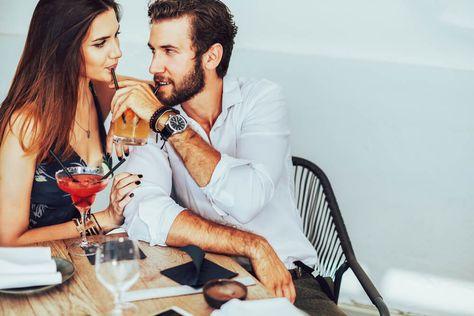 Flirten lernen fur frau