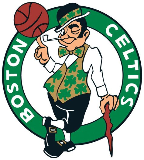 Celtics basketball games with