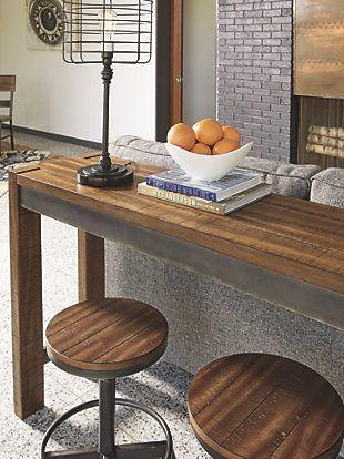Torjin 3 Piece Dining Set Ashley Furniture Home In