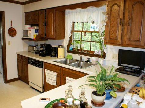 Run My Renovation A Kitchen You Helped Design My Remodel - Should i remodel my kitchen