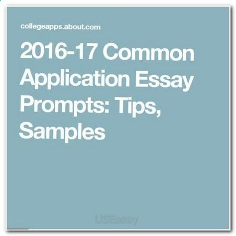 Essay Essayuniversity How To Wright Writing Help Center Format In Making Application Letter Example Of A Good Introduction Paragraph For An