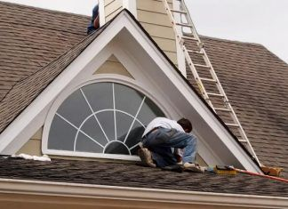 Roofing System That You Have To Know The Basic Roof Repair Emergency Roof Repair Roofing