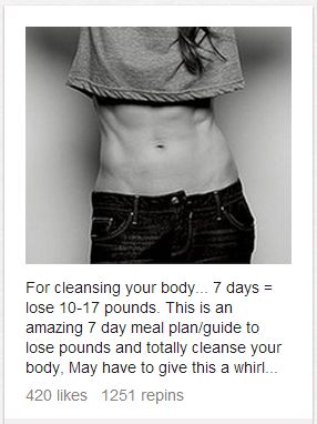 How 2 lose weight faster photo 1