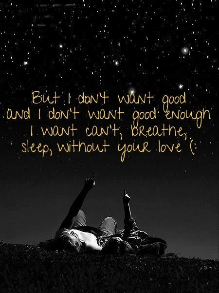 country love quotes with pictures | Love country music this ...
