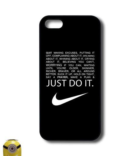 Pin di Iphone Cases