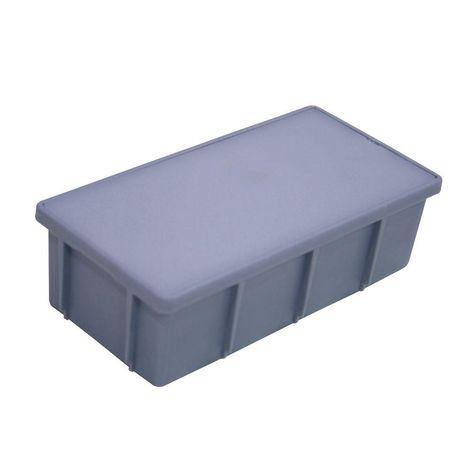 Scalable White Double Layers Shelvesl70cm X W26cm X H38cm Home Gadgets Shelves Quirky Kitchen