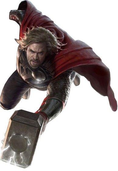 Digital Png Webp Thor Thor Png Thor Hammer Png Thor Ragnarok Png Avengers Marvel Png Superhero In 2021 Thors Hammer Thor Avengers