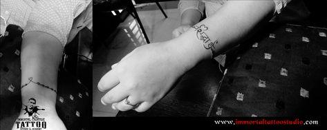 tattooist #artaddict #artoftoday...
