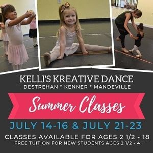 Summer Dance Classes In 2020 Summer Classes New Students Dance