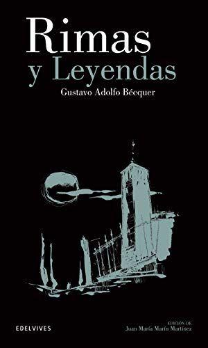 Download Rimas Y Leyendas 7 Clásicos Hispánicos Libro Libros Para Leer Libros En Línea Pdf Libros