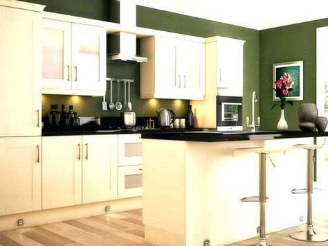 Fancy Green Kitchen Rugs Arts Beautiful Green Kitchen Rugs For
