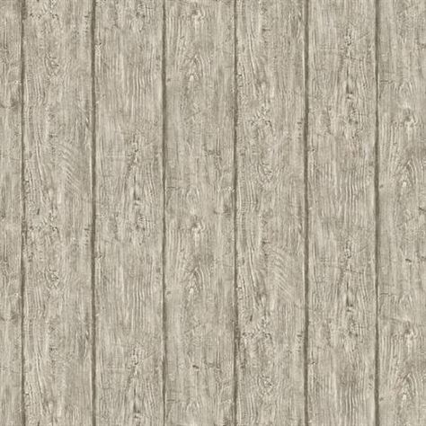 Pure Country - PUR49415 from Pure Country book