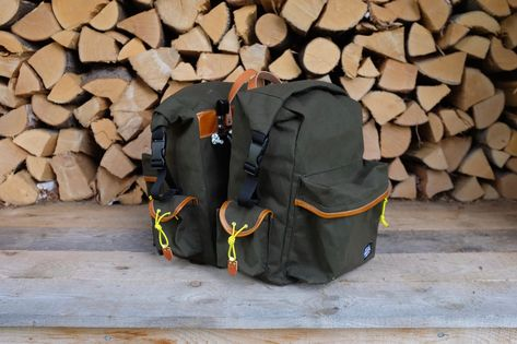 50 Bicycle Panniers And Bags Ideas In 2020 Bicycle Panniers Bicycle Pannier
