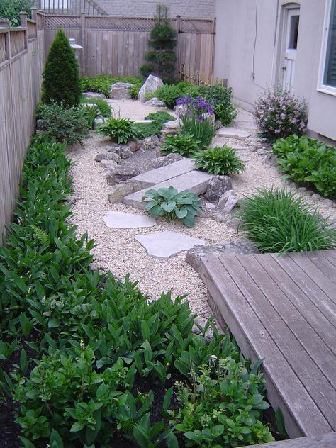 60 Japanese Garden Ideas Japanese Garden Zen Garden Small Japanese Garden